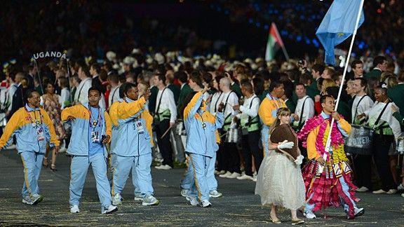Tuvalu team