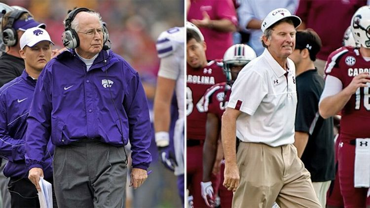 Snyder & Spurrier