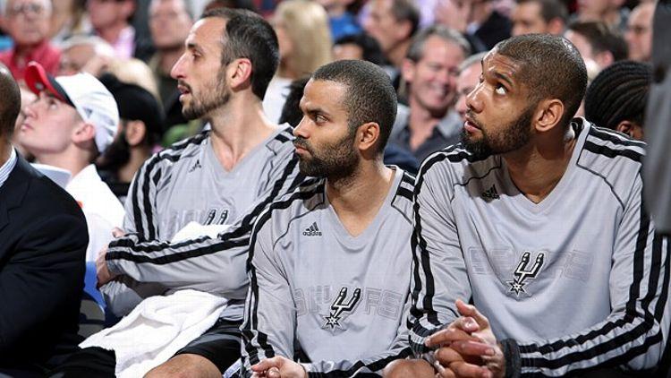 Spurs
