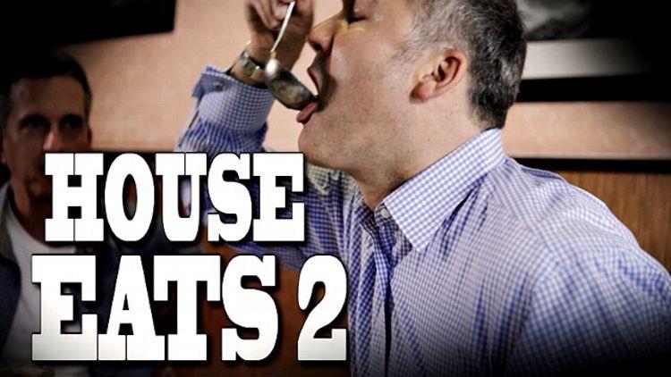 House Eats