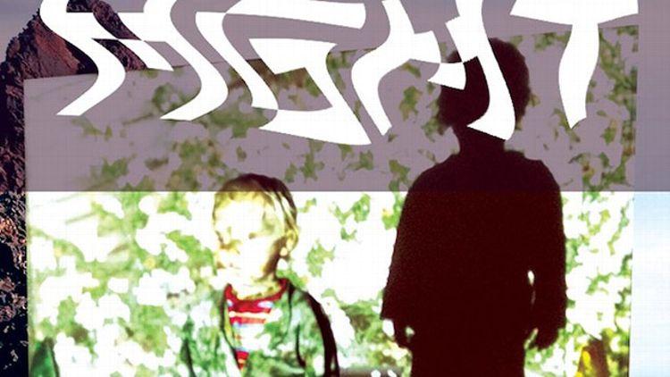 MGMT, 'Alien Days'