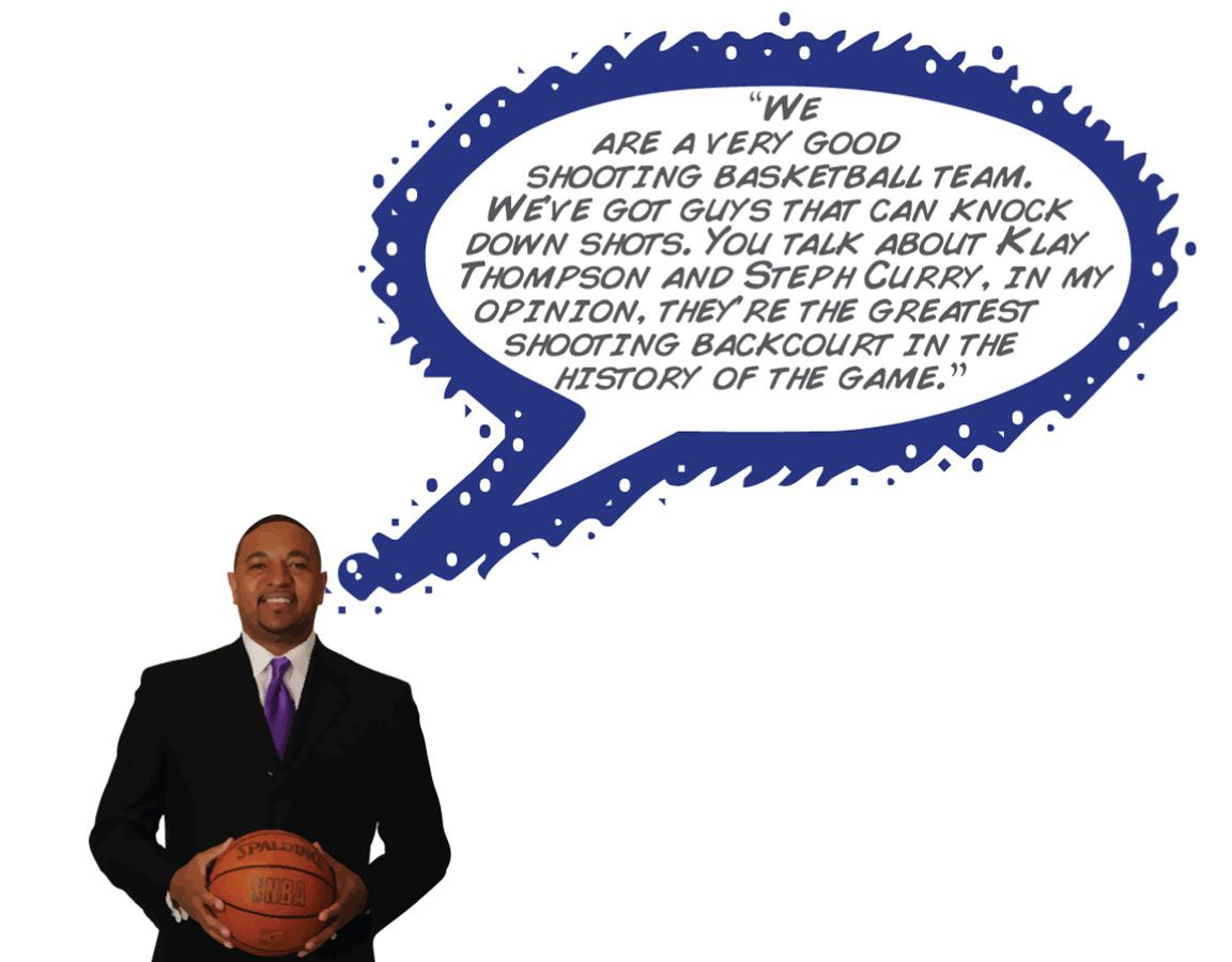 Mark Jackson Quote - Kirk Goldsberry (Updated)