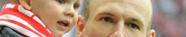 Roben Arjen Eyes - 3