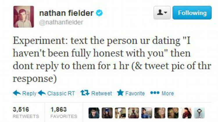 @nathanfielder