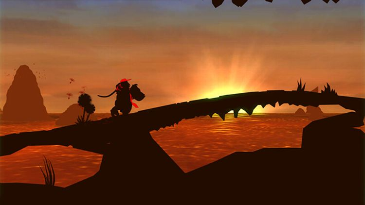 Donkey Kong Country Returns 2