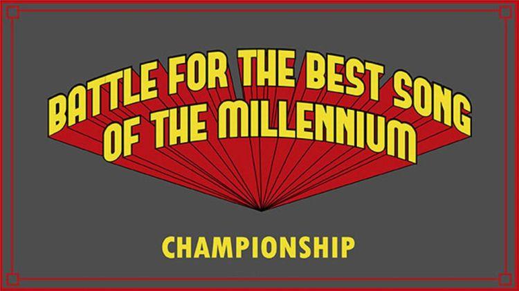 Grantland Bracket Final - Lead Image - COURTESY OF MIKE MCGRATH JR
