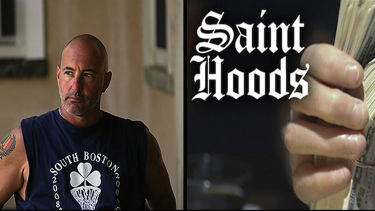 Saint Hoods