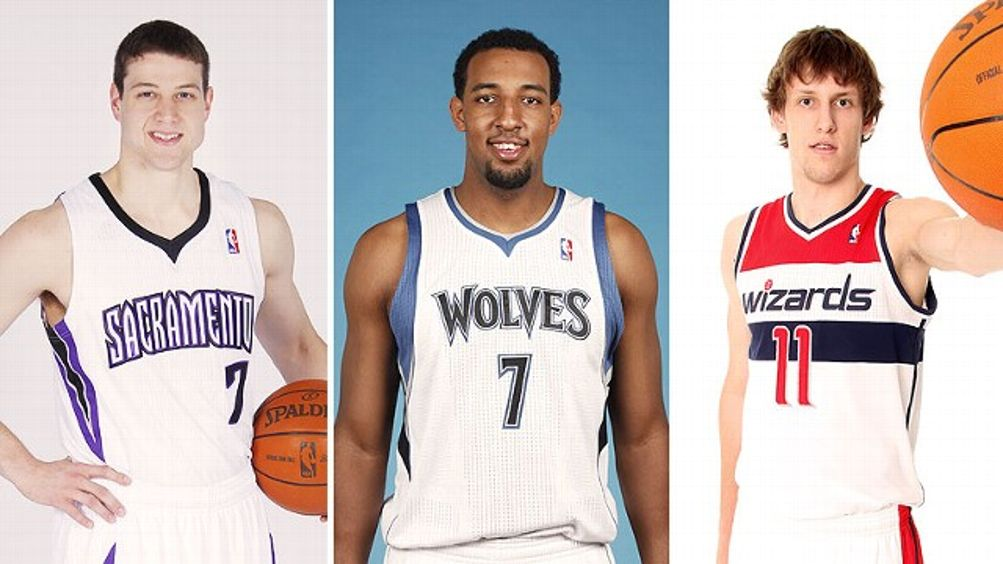 Fredette-Williams-Vesely