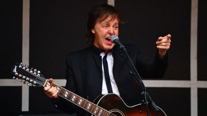 Ranking the 21 Best Paul McCartney Deep Tracks