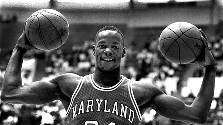 Sports Guy Vault: Remembering Len Bias on What Would Have Been His 50th Birthday