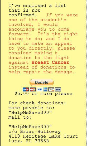 HelpMeSave300 - HelpMeSave300.com