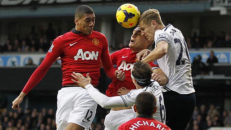 United Tottenham