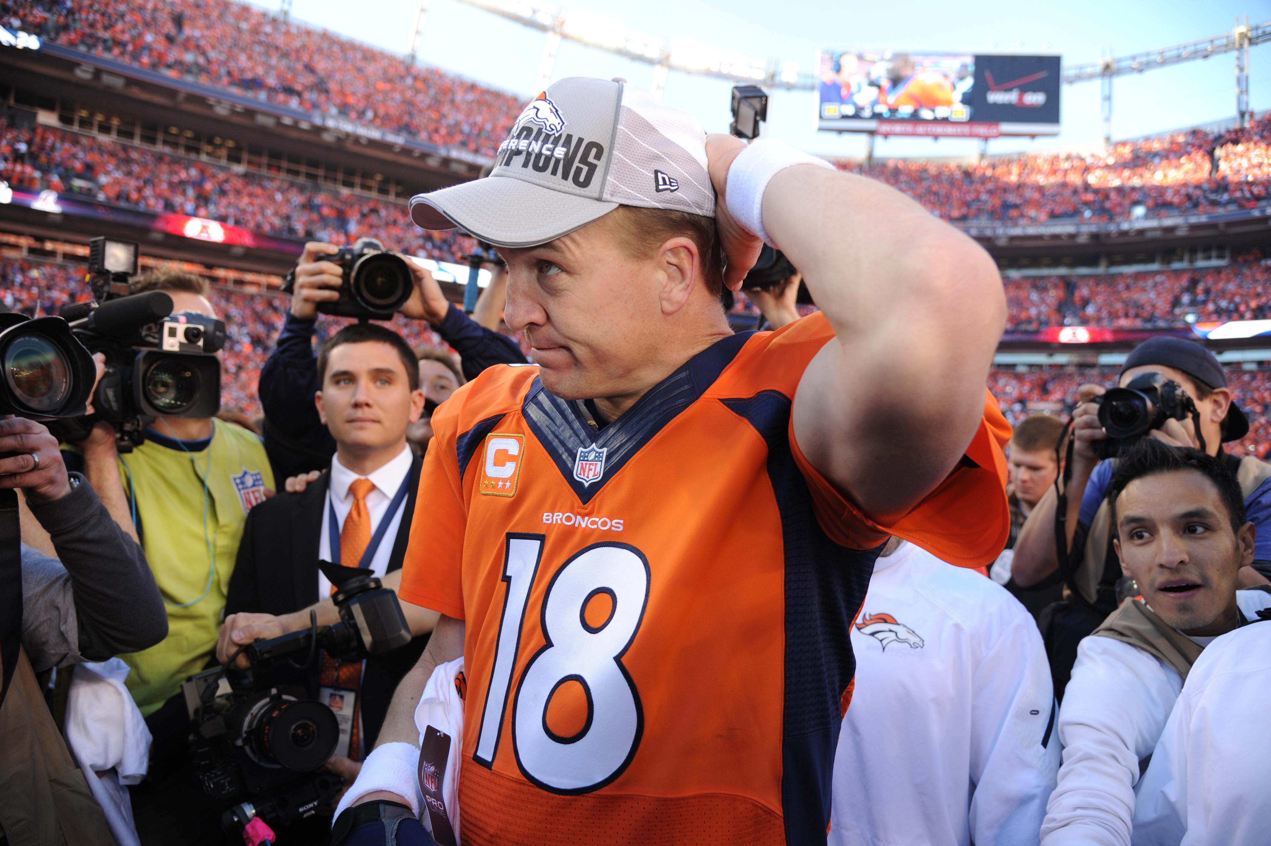 Manning-Peyton-tri