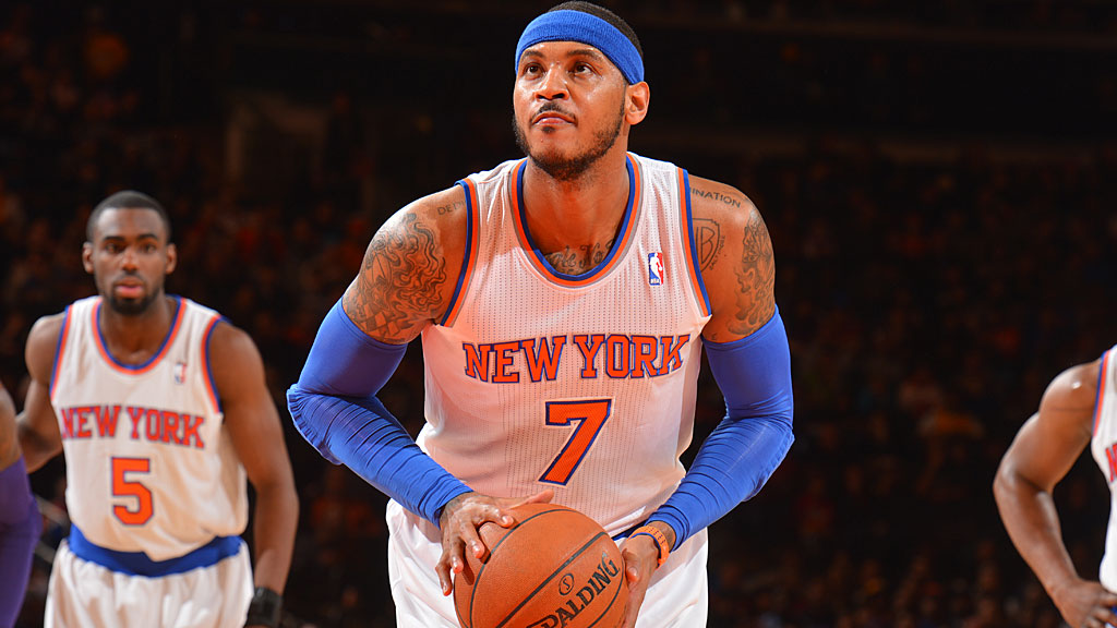 Anthony-Carmelo-Podcast-SL-Triangle