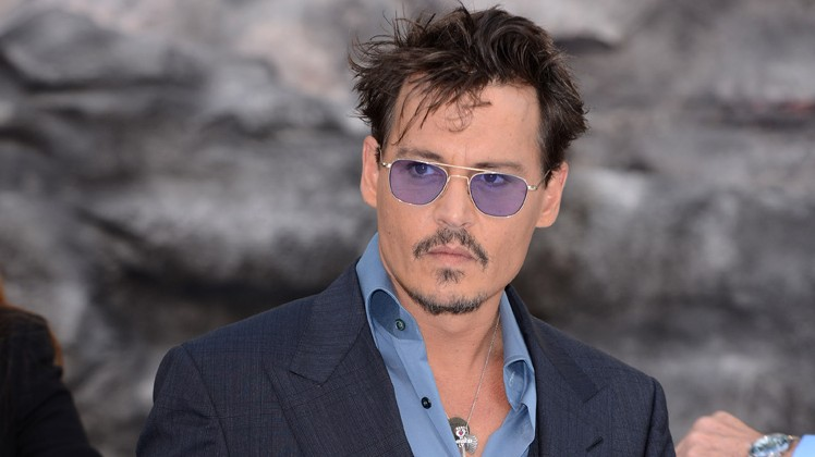 depp_johnny_hp_750