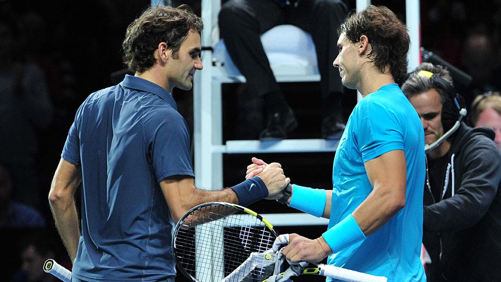 grant_g_Nadal_Federer