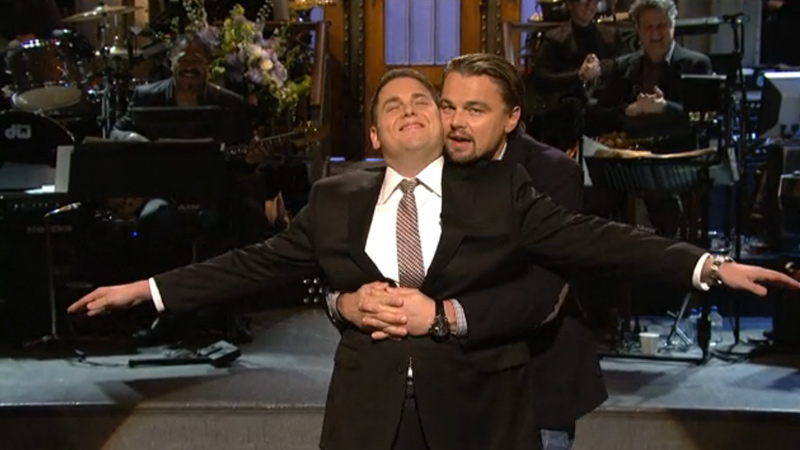 hill_dicaprio_snl_hp