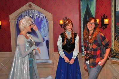 HP_disney_frozenphotoEY_400