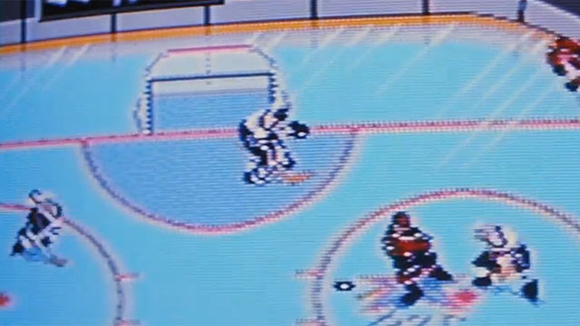 NHL94-Videogames-Tri