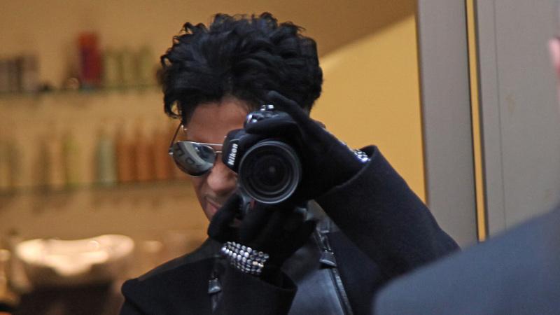 prince_camera_g_hp