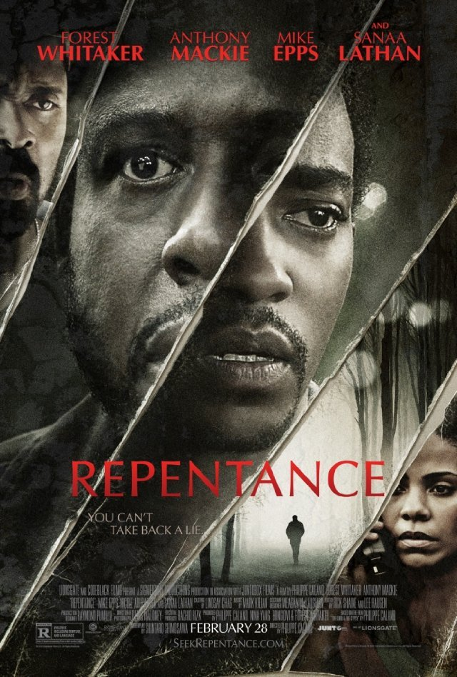 Repentance_poster_hp