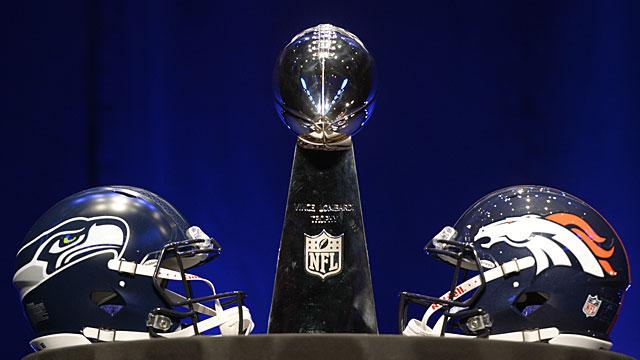 Seahawks-Broncos-Helmets-Podcast-SL-TRI