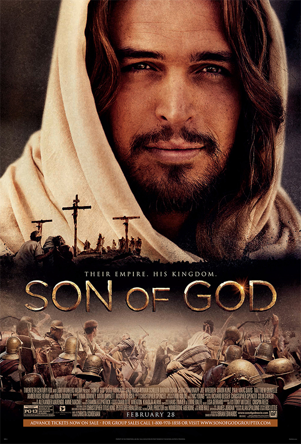 Son_Of_God_poster_hp