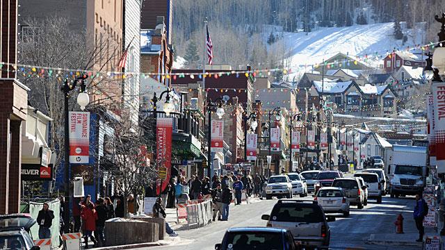 Sundance-Film-Podcast-SL-Hollywood