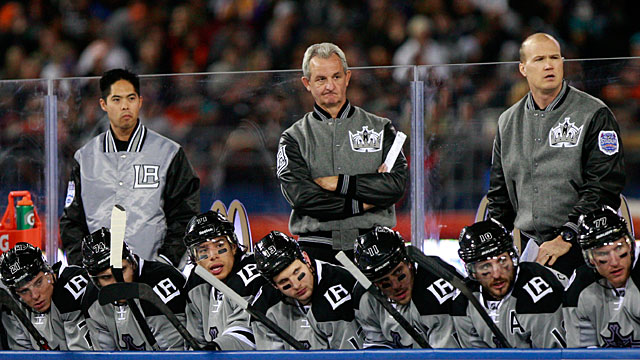 Sutter-D-Kings-Bench-SL-Features