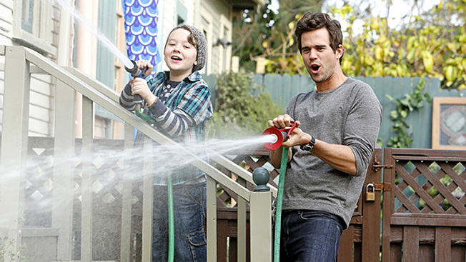 aboutaboy_nbc_hp