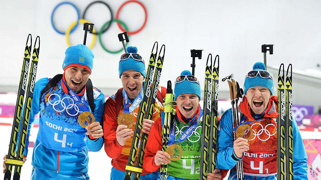Biathlon-Russia-SL-Features