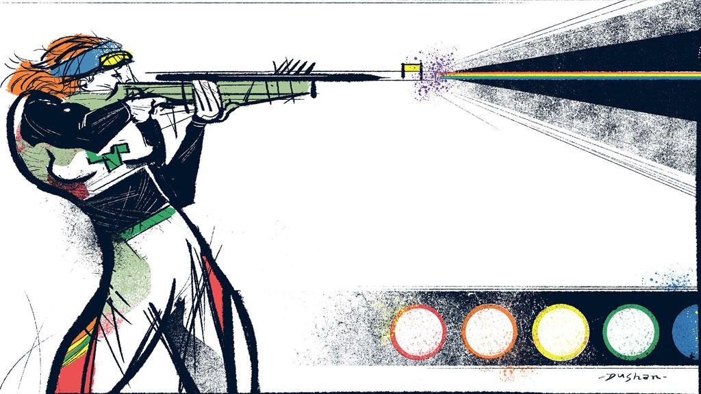 Biathlon-Sochi-Olympic-SL-TRI