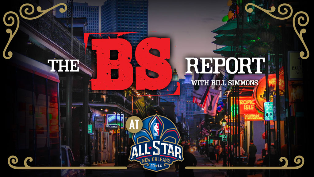 BS_Report_All_Star_sl_video