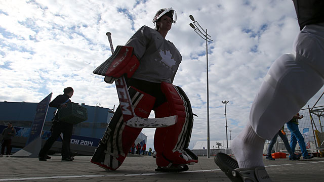 Canada-Goalie-SL-Triangle