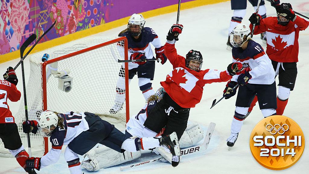 Canada-US-OT-Womens-Sochi-SL-Olympic
