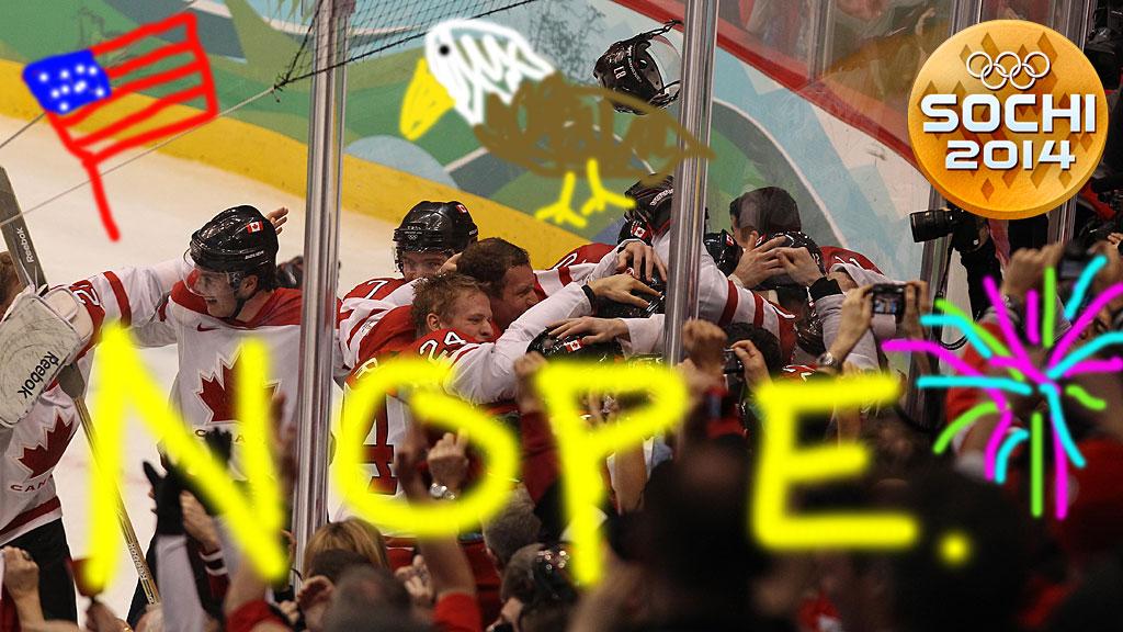 Crosby-Golden-Goal-Redo-SL-TRI