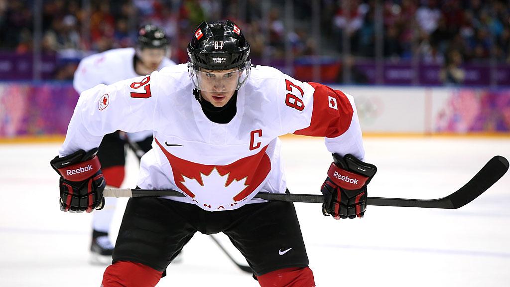 Crosby-Sidney-Canada-SL-TRI