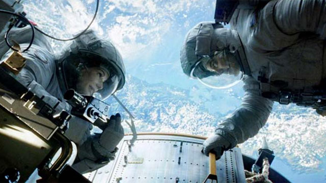 Gravity-VOD-SL-Hollywood