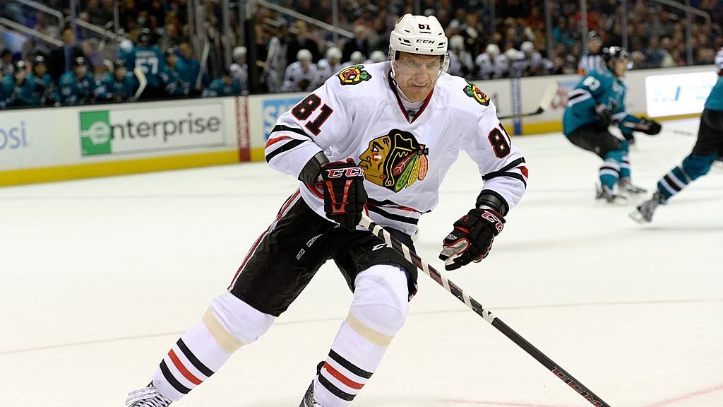 Hossa-Marian-Contracts-SL-features