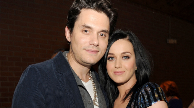 HP_getty_katyperry_johnmayer_655