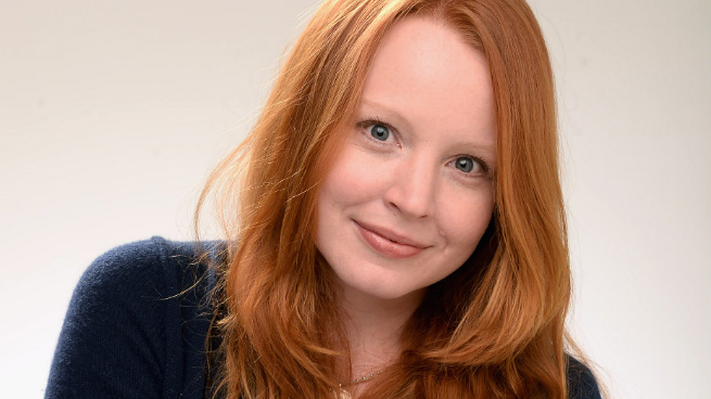 HP_getty_laurenambrose_655