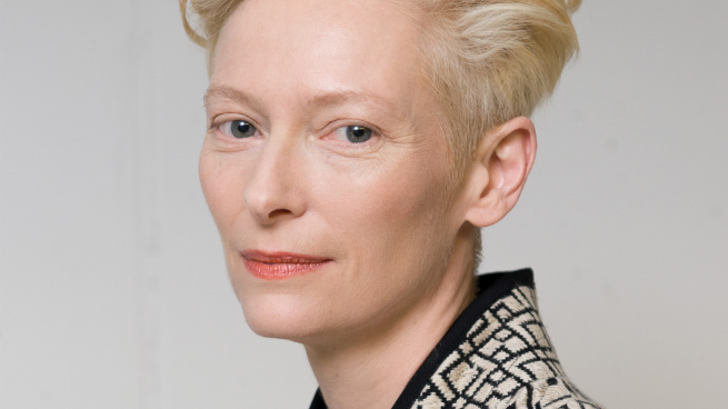 HP_getty_tildaswinton_655