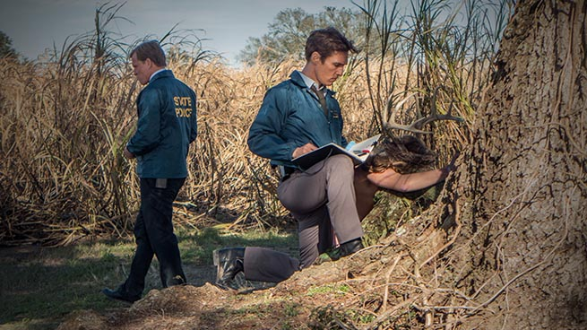 HP_hbo_truedetective_655