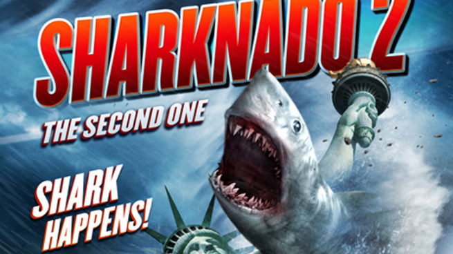 HP_syfy_sharknado2_655