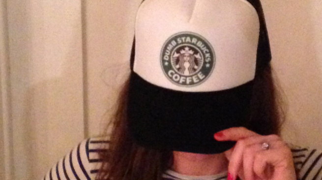HP_tesslynch_dumbstarbuckshat_655