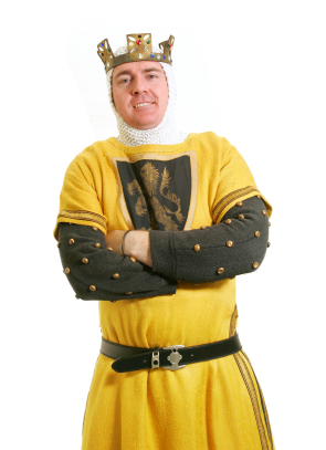 king_costume_l
