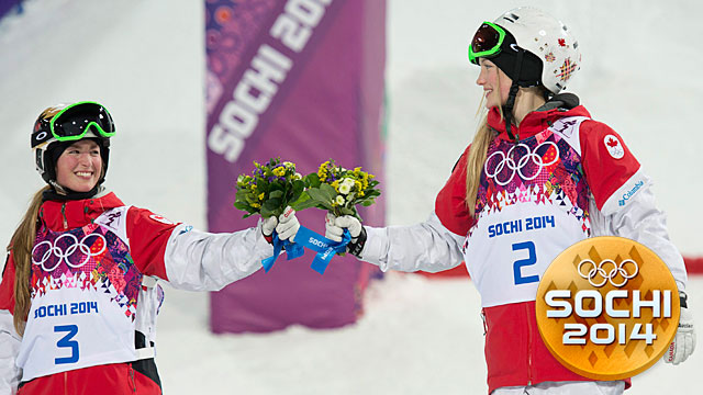 Lapointe-A-Olympics-Icon-SL-TRI