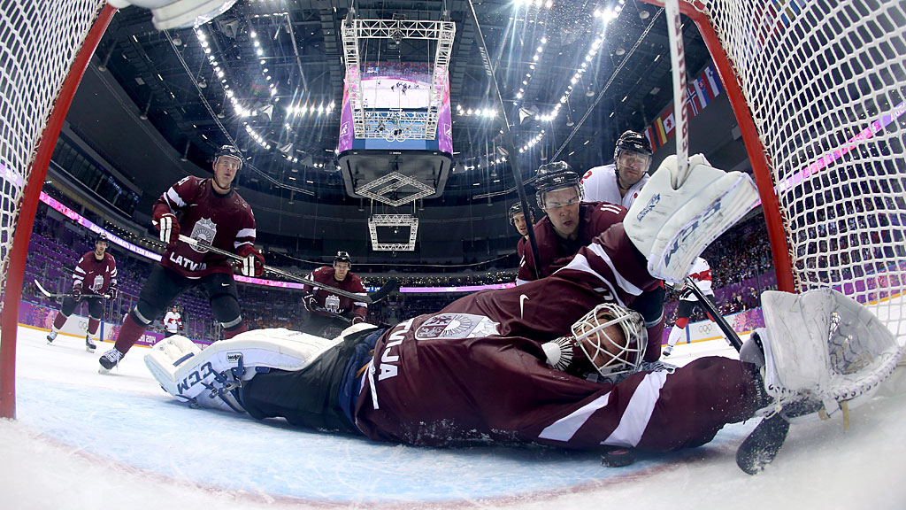 Latvia-Hockey-Sochi-SL-TRI