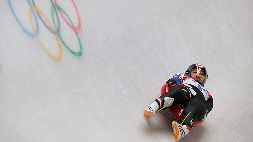 luge_olympics