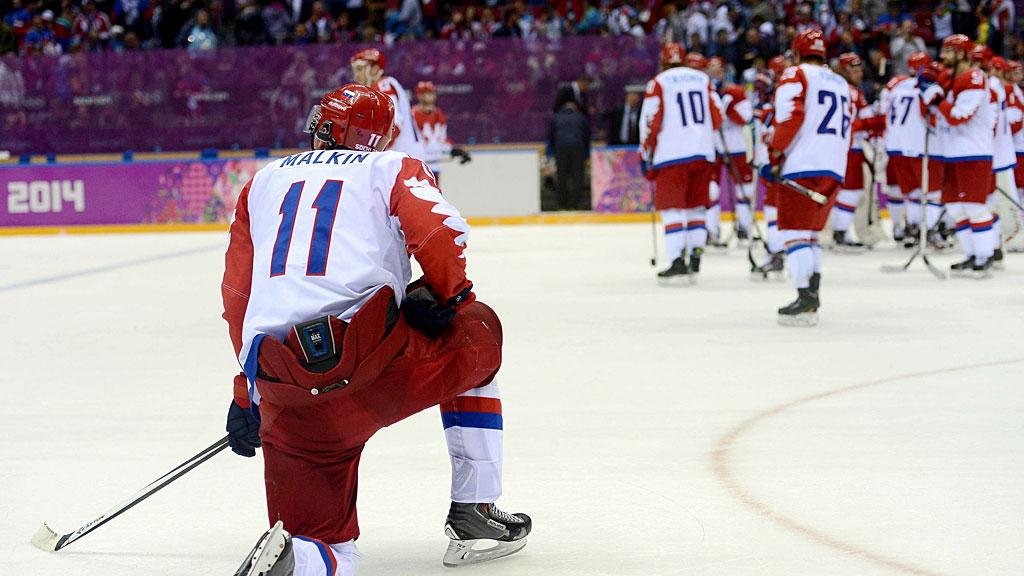Malkin-Russia-Hockey-Sochi-sl-tri